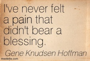 Quotation-Gene-Knudsen-Hoffman-pain-inspirational-Meetville-Quotes-176847